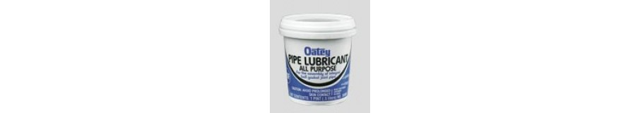 PIPE LUBRICANT